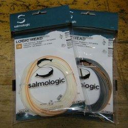 画像1: 【Salmologic】 Logic Head 16g/247grain(SALE)