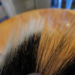 画像3: 【Eumer】 Squirrel Tail