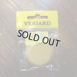 画像1: 【Veniard】prepared fly tyers wax