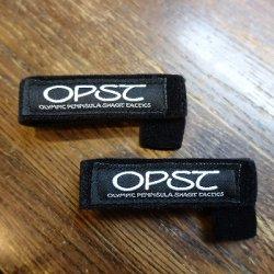 画像1: 【OPST】 NEW ロッドベルト Sサイズ
