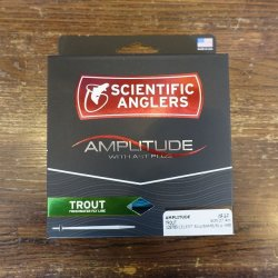 画像1: 【3M Mastery】 Amplitude Trout