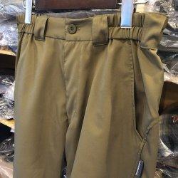 画像2: 【LITTLE PRESENTS】 TWINLINE Dry Pants