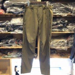 画像1: 【LITTLE PRESENTS】 TWINLINE Dry Pants