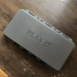 画像1: 【Plan D】 PACK MAX ARTICULATED PLUS