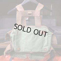 画像3: 【LittlePresents】 V-22 Strap Vest