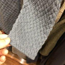 画像3: 【ひだまり本舗】Hi-neck underwear Qomolangma(ひだまりチョモランマ)