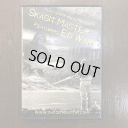 画像1: 【DVD】Skagit Master Featuring Ed Ward(USED)