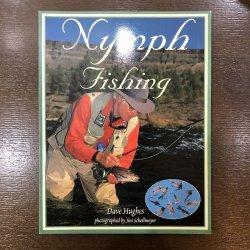 画像1: 【書籍】 Nymph Fishing - Dave Hughes