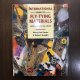 【書籍】 International guide to Fly Tying Materials