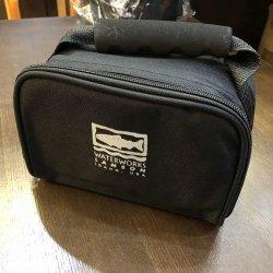 画像1: 【Lamson】 Nylon Multi Bag Medium