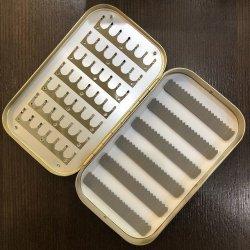 画像1: 【Wheatley】 ホイットレー・ティムコ50周年記念限定モデル Dry&Wet