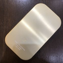 画像4: 【Wheatley】 ホイットレー・ティムコ50周年記念限定モデル Dry&Wet