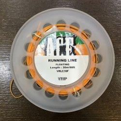 画像2: 【VISION】 ACE CONTROL Running line