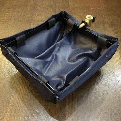 画像1: 【ANGLE】ガーバック GAR BAG