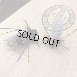画像2: 【Rainy's】 Ultimate Cicada