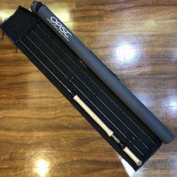 """画像1: 【OPST】 Pure Skagit Rod 11'0"""" 7WT"""