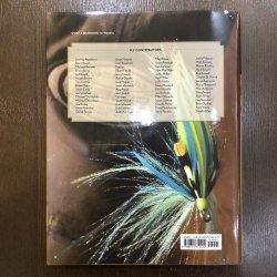 画像2: 【書籍】 Modern Steelhead Flies by Rob Russell and Jay Nicholas
