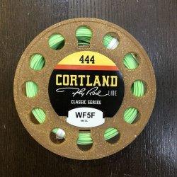 画像2: 【Cortland】 444 SL CLASSIC(SALE)