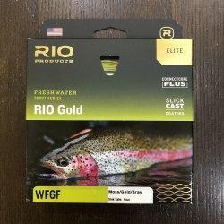 画像1: 【RIO】ELITE GOLD