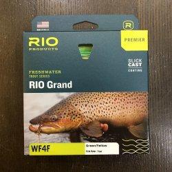 画像1: 【RIO】PREMIER GRAND