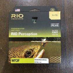 画像1: 【RIO】ELITE Perception