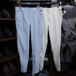 画像1: 【SIMMS】 SUPERLIGHT PANT (SALE)