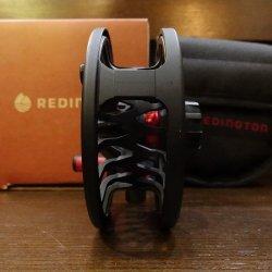 画像3: 【REDINGTON】RUN 5/6 - BLACK