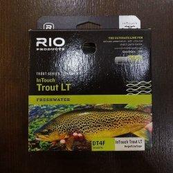 画像1: 【RIO】INTOUCH TROUT LT - DT(SALE)