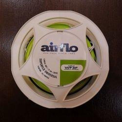 画像2: 【Airflo】SUPERFLO TACTICAL TAPER