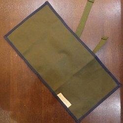 画像1: 【OUTSIDE-IN】Hot n' Toasty 帆布製専用ケース