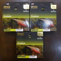 画像1: 【RIO】Elite Predator