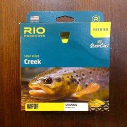 画像1: 【RIO】Creek