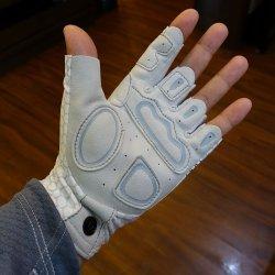 画像3: 【NRS】Castaway Glove
