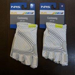 画像1: 【NRS】Castaway Glove