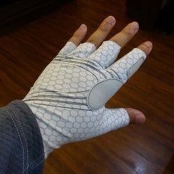画像2: 【NRS】Castaway Glove