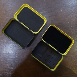 画像3: 【YAKODA】Fly Tin Foam&Magnet
